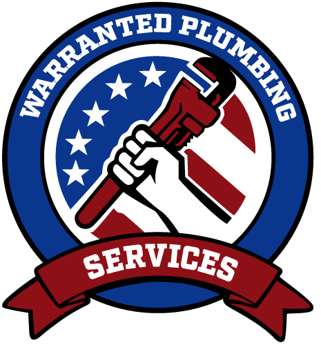 Warranted Plumbing Services